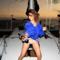 le foto hot di rihanna in bikini alle hawaii-48