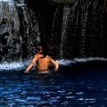 le foto hot di rihanna in bikini alle hawaii-54