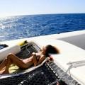 le foto hot di rihanna in bikini alle hawaii-56