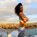 le foto hot di rihanna in bikini alle hawaii-8