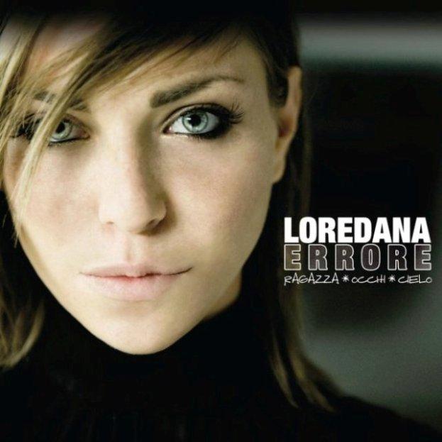 loredana-errore-ragazza-occhi-cielo-album