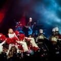 madonna foto concerto milano 14 giugno 2012-2