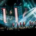 madonna foto concerto milano 14 giugno 2012-4