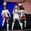 madonna foto concerto milano 14 giugno 2012-5