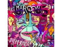 overexposed-maroon5-nuovoalbum