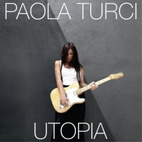 Paola Turci Utopia