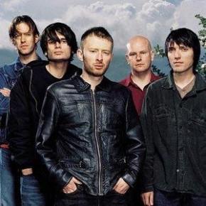 Radiohead the king of limbs remix
