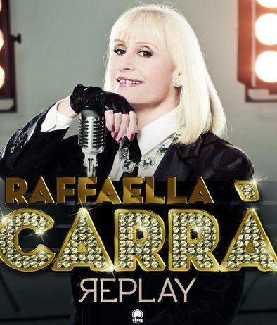 raffaella_carra_replay