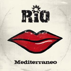 rio mediterraneo