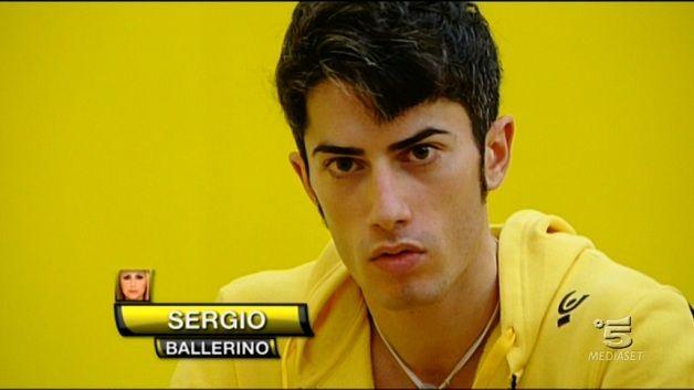 sergio-nigro-amici-11