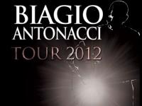 Toru 2012 Biagio Antonacci