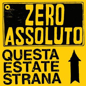 Zero Assoluto