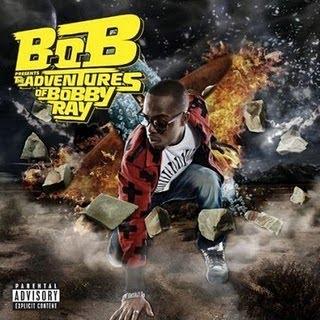 Bob Eminem Airplanes