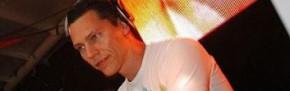 DJ Tiesto Club Life 206