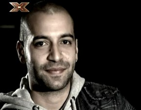 Giuliano_Rassu_X_Factor3