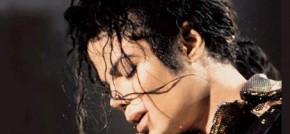 Hollywood Tonight Michael Jackson