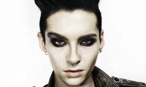 Hurricanes and Suns Tokio Hotel