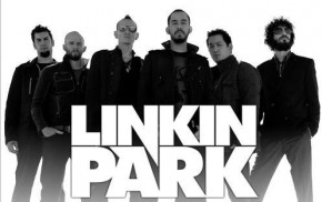 Iridescent Linkin Park