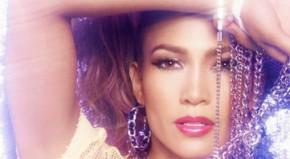 Jennifer Lopez I m Into You