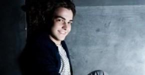 L'amore Cambia Valerio Scanu