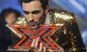 Marco_Mengoni_X-Factor3