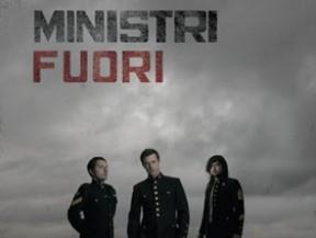 Ministri Gli Alberi