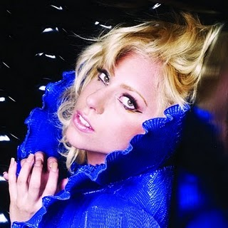 Party Boy Lyrics Video Lady Gaga