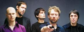 Radiohead Separator