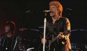 The More Things Change Bon Jovi
