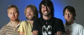 Walk Foo Fighters