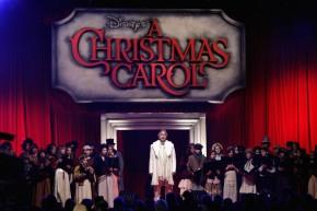 andrea-bocelli-A Christmas Carol