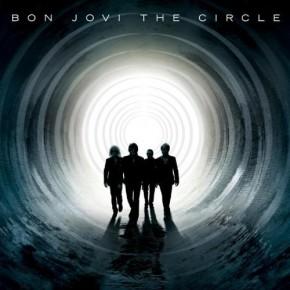 bon-jovi-the-circle