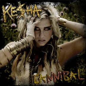 cannibal cover kesha