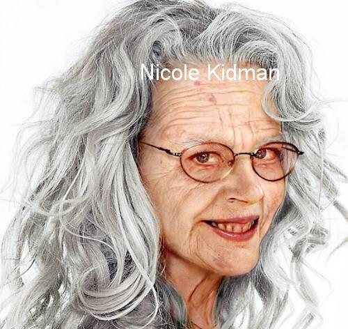 celebrità-invecchiate-1