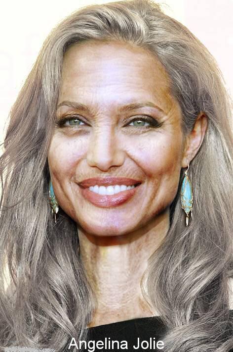 celebrità-invecchiate-4