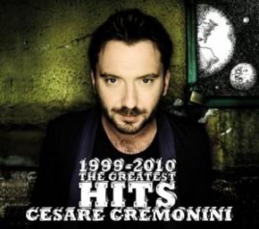 cesare cremonini greatest hits