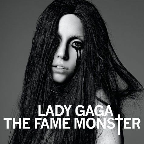 fame-monster-deluxe