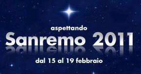 festival di sanremo 2011