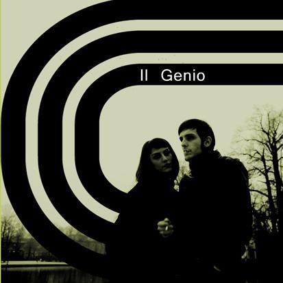 il-genio1