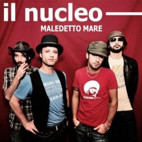 il_nucleo_maledetto_mare1