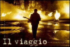 in_viaggio_claudio_baglioni