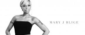 mary_j_blige1