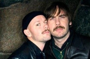 peter-bjorn-and-john