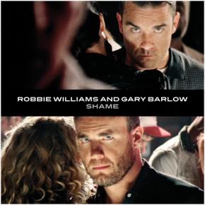robbie williams gary barlow shame
