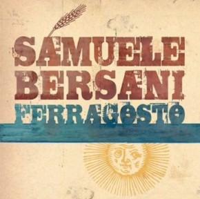 samuele_bersani_ferragosto