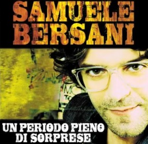samuele_bersani_un_periodo_pieno_di_sorprese