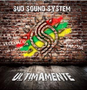 sud sound system ultimamente